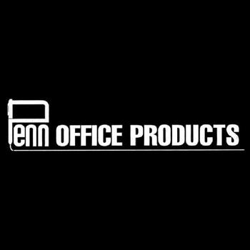penn office