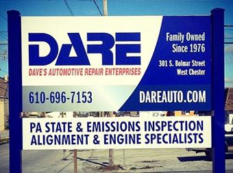 dare_home_image2