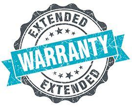 warranty_261662414