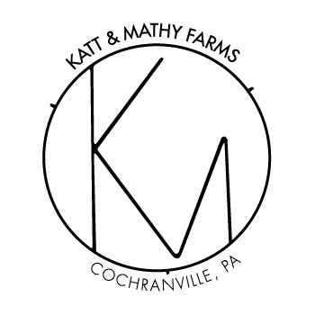 Katt & Mathy Farms