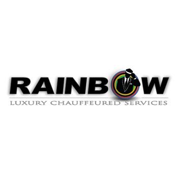 Rainbow Limo