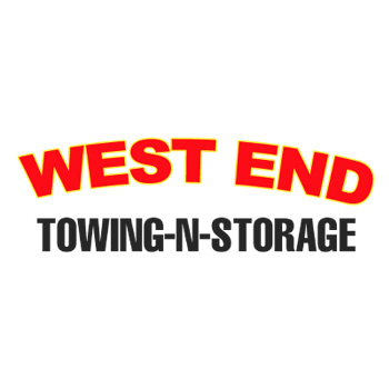 West End Towing