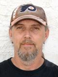 Brad McWilliams